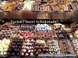 schokolade sprüche schokolade sprüche bilder sprueche net