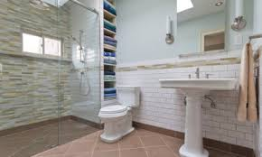 bathroom ideas pics small bathroom ideas unique ideas for small bathrooms