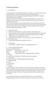 membuat proposal bazar contoh proposal bazar 1 638 jpg cb 1383814183