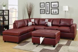 Fancy Leather Chair Durable Bonded Leather Furniture Wearefound Home Design