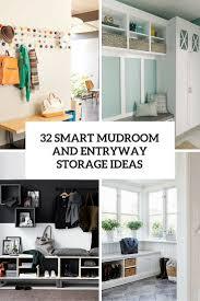 foyer storage solutions slucasdesigns com