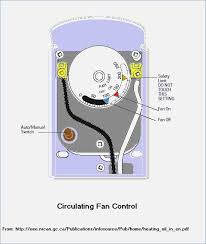 furnace fan switch wiring honeywell micro switch wiring diagram wiring library insweb co