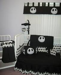 30 best nightmare before bedroom ideas images on