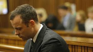 Bench Trial In A Sentence Pistorius U0027 Sentence More Than Doubled Slain Girlfriend U0027s Family