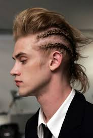 urban haircut for white men 23 best big hair big man images on pinterest hair cut haircut