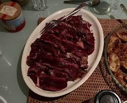 comment cuisiner le plat de cote cuisiner la côte de taureau au barbecue comment réussir à 100