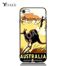 australian shepherd iphone 5 case compare prices on australian phone case online shopping buy low