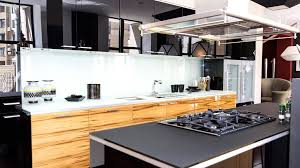 Kitchens And Cabinets Kitchen Renovation In Vancouver How Much Will It Cost