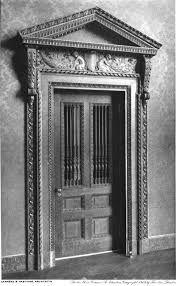 interior sliding door gear from toolfix home designer architect