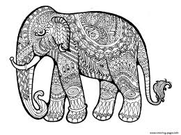 coloring coloring pages hard fascinating complex adults