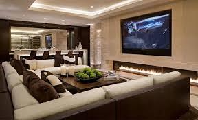 wei braun wohnzimmer wohnzimmer in türkis einrichten 19 wohnideen und
