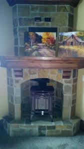 20 best corner fireplace ideas images on pinterest fireplace