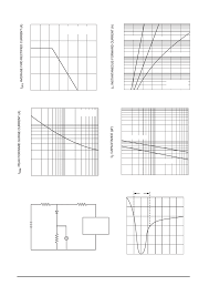 f60b150ds datasheet pdf ffpf60b150ds fairchild wiring diagram