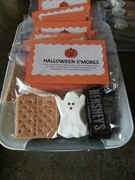1739 best halloween images on pinterest halloween goodies