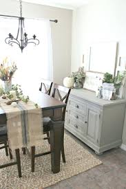 dining table img 8836 dining room decor dining space old white