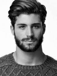 hair styles for biys with wavy hair pictures on wavy hair men styles undercut hairstyle