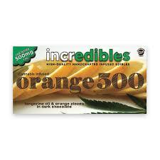 incredibles edibles incredibles edibles weedmaps