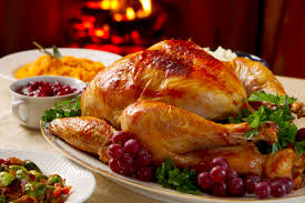 how to make turkey for thanksgiving dinner does turkey make you tired siowfa16 science in our world