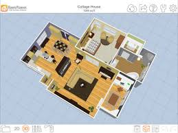 Home Design 3d Ipad Second Floor Room Planner Home Design On The App Store