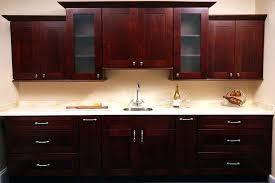 Unique Kitchen Cabinet Pulls Kitchen Cabinet Pull Knobs Decorative Cabinet Hardware Accessories
