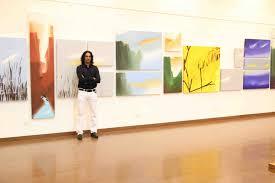 nissan micra olx kerala 1 painting 505 sq ft the longest mindscape ever mumbai newsbox
