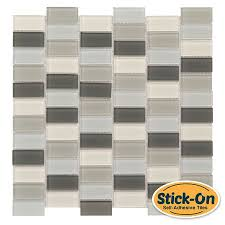 59 best diy backsplash kit images on pinterest diy tiles glass