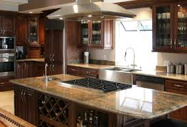 Resurface Kitchen Cabinets Cost Miraculous Design Of Motor Wondrous Munggah Amazing Isoh Favorite