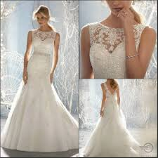 hire wedding dresses wedding dresses for sale and hire