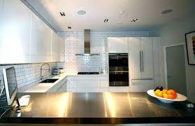 ideas for kitchen wall tiles kitchen tile wall kliisc com