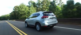 green nissan rogue the 2017 nissan rogue is yours to drive in detroit