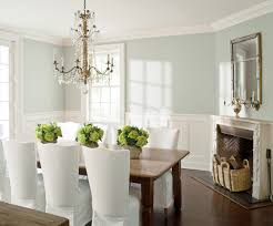 Luxury Home Interior Paint Colors by The Top 5 Paint Colors For Apartments Are Hardly Colors At All In