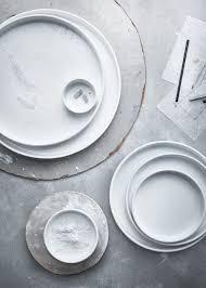 ikea pink plates viktigt limitierte handmade kollektion von ikea beautiful things
