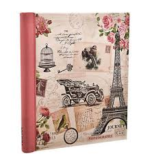 500 4x6 photo album vintage travel photo album 200 4x6 120 5x7 500 4x6 photos or