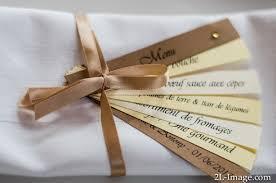 idã e menu mariage épinglé par ol sur faire part correspondant