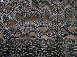 national ornamental metal museum tn arthur taussig