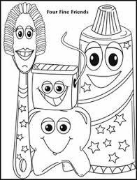 tooth fairy coloring page tooth fairy coloring page u2026 pinteres u2026