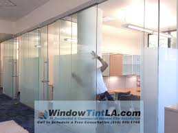 privacy glass interior doors architectural frost window film for privacy window tint los angeles