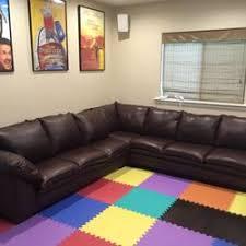 la leather repair 28 photos u0026 77 reviews furniture repair