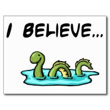 Loch Ness Monster Meme - free cartoon loch ness monster download free clip art free clip