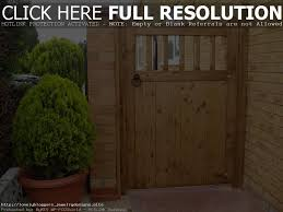 backyard gates ideas home outdoor decoration