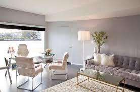 film homes hollywood loves architect john lautner real estate