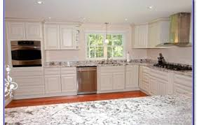 furniture style kitchen cabinets amish kitchen cabinets mada privat