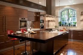 modern kitchen layout ideas kitchen charming contemporary kitchen designers contemporary