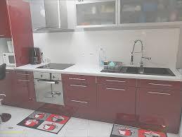 brico depot meubles de cuisine meubles cuisine brico dépot best of beautiful brico depot cuisine