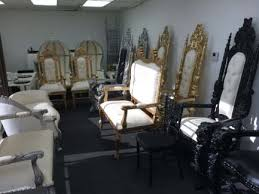 throne chair rental los angeles prop rental throne chairs furniture rental sale