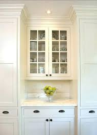 Kitchen Hardware Ideas Kitchen Cabinets Home Hardware Medium Size Of Kitchen Ideas For