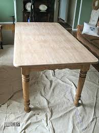 silverado chrome 47 round dining table silverado chrome 47 round dining table breakfast round dining table