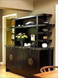 Japanese Style Kitchen Cabinets Extraordinary 10 Asian Kitchen Decor Design Ideas Of Asian