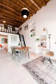 Best  Interior Design Trends Images On Pinterest Design - Latest home interior designs