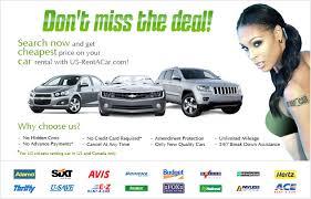 cheap car rental miami port of miami florida